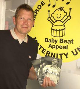 Preston North End Football Club Book